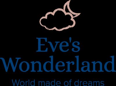 Eve's Wonderland
